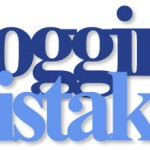 successful-blogging-mistakes