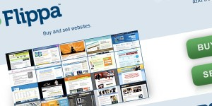 Sell-your-website-Flippa