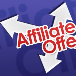 affiliate-offers-2