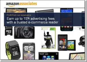Amazon Affiliate_thumb[2]