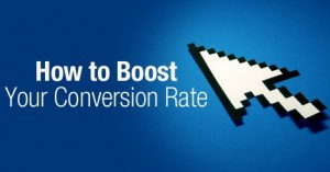 How_to_Boost_Your_Conversion_Rate