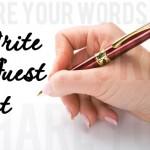 guest-post-pen-hand