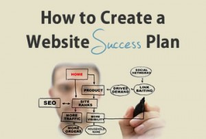 how-to-create-a-website-success-plan-1