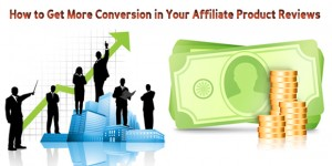 more-conversion-in-affilate-products