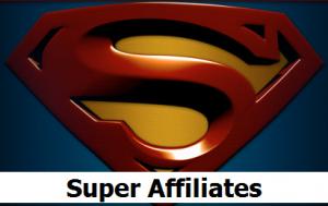 super-affiliates