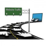 webtraffic-212