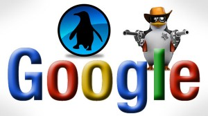 Google-Penguin-Update-2012