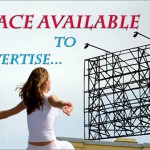 Get Advertisers for you Blog