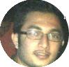 Saad Naeem