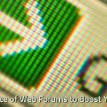 Indirect-Web-Traffic-web-forums1