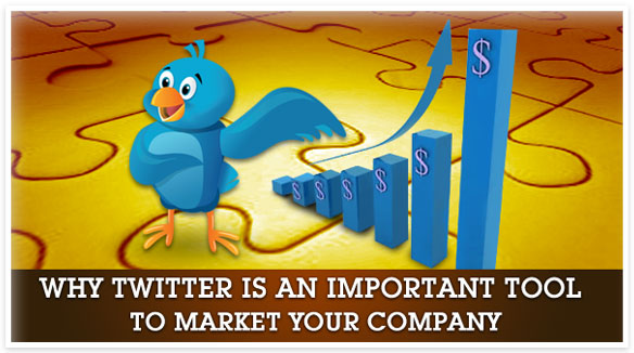 Why-Twitter-is-an-Important-Tool-to-Market-Your-Company