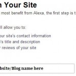 alexa-claim-your-site