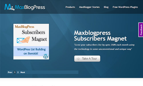 subscribers-magnet-the-best-plugin-to-increase-traffic-2