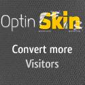 Optin Skin (Plugin)