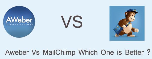aweber_vs_mailchimp