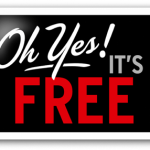free content for your website